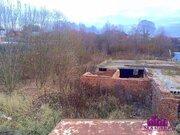 Продается зем.участок 26 соток ИЖС д.Рождественно (Барвиха) - Фото 1