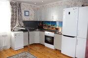 Продам дом в Горьковке - Фото 4