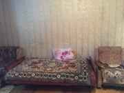 Аренда квартиры, Уфа, Ул. Дагестанская, Аренда квартир в Уфе, ID объекта - 321851715 - Фото 4