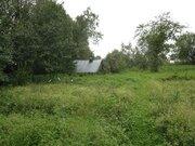 Продается дом в д.Лешино Чеховского района - Фото 3