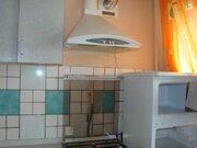 2 комнатная квартира пос. Кожино - Фото 5