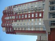 1-ая квартира - 48м2 - Фото 4