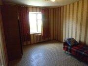 Сдается 2-комнатная квартира Сортировка Соликамская,7 - Фото 4