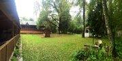 Продам участок 15 сот. ИЖС, д.Булатово (г.Подольск) - Фото 3