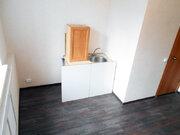 Продается комната с ок, ул. Ленина, Купить комнату в квартире Пензы недорого, ID объекта - 700821841 - Фото 3