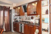 Квартира в Гатчине - Фото 2
