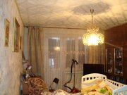 Продается 2-комн. кв. в Дмитрове, мкрн. дзфс, д. 18 - Фото 5