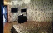 3-комнатная квартира в Коломне, р-н парка - Фото 5