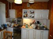 Продажа квартиры, Долгопрудный, Ул. Циолковского - Фото 3