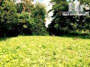 Участок 15 сот, Якотское с/п, пос. Ново-Даниловский - Фото 1