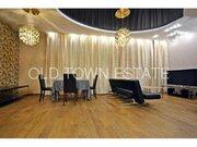 26 625 915 руб., Продажа квартиры, Купить квартиру Рига, Латвия по недорогой цене, ID объекта - 313141814 - Фото 5
