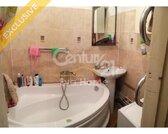 Двухкомнатная квартира, Купить квартиру в Екатеринбурге по недорогой цене, ID объекта - 317372593 - Фото 4