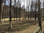 Продается уютная двухкомнатная квартира в зеленом районе Люберец - Фото 3