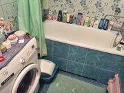 1-комнатная квартира, г. Бронницы, мкр.Марьинский, д.6 - Фото 4