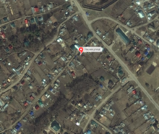 Продам земельный участок в центре с. Дзержинское, 22сот.