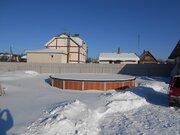 Дом в деревне Бынино - 80 км Горьковское шоссе - Фото 5