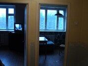 Продам однокомнатную квартиру в Колпино - Фото 3