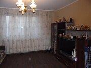 Продается 2-комнатная квартира, м. Славянский б-р - Фото 2
