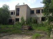 Продается в Можайске участок 2 га с капитальными строениями. - Фото 5