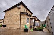 Продажа дома, Яблоновский, Тахтамукайский район, Черкесская улица - Фото 3