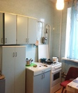 Продажа квартиры на Красной Пресне - Фото 3