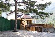 Шикарный дом новой постройки - Фото 4