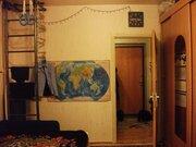 2-к квартира в новом доме в г.Люберцы мкр.Красная горка - Фото 5