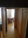Продам Однокомнатную квартиру на мвд - Фото 3