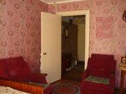 2 ком квартира в Ликино-Дулево, Калинина, 9а - Фото 4
