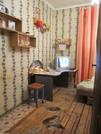 Двушка с изолированными комнатами - Фото 1