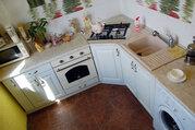 3 300 000 Руб., Продаётся яркая, солнечная трёхкомнатная квартира в восточном стиле, Купить квартиру Хапо-Ое, Всеволожский район по недорогой цене, ID объекта - 319623528 - Фото 16