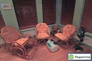 Аренда дома посуточно, Лобня, Дома и коттеджи на сутки в Лобне, ID объекта - 502444762 - Фото 24