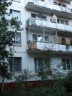 Продам 1ком.квартиру г.Краснознаменск, Комсомольский бул, 1