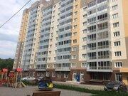 Продается 2 к.кв. Подольск, Бородинский бульвар - Фото 1