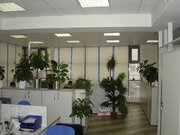 Офисное помещение в БЦ В+ - Фото 2