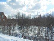 Участок 14,8 соток в коттеджном поселке «Эра» вблизи гор. Калязина - Фото 3