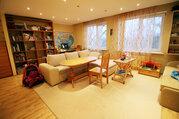 115 000 €, Продажа квартиры, Melluu prospekts, Купить квартиру Юрмала, Латвия по недорогой цене, ID объекта - 318243882 - Фото 2