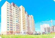 Однокомнатная Квартира Область, улица 3-й микрорайон, д.15, Строгино . - Фото 1