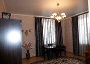 Трехкомнатная квартира с ремонтом в центре Орехово-Зуево - Фото 2