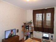 3-комнатная квартира в Лобне - Фото 4