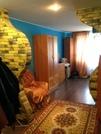 Продам 2-х комн. на Парашютной, в отличном состоянии, Купить квартиру в Красноярске по недорогой цене, ID объекта - 319907006 - Фото 6