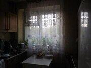 2-х квартира в Советском районе. - Фото 4