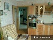 Продажа квартир ул. Березовская