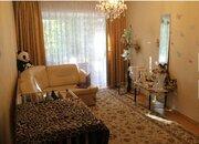 2 комнатная квартира на Московской - Фото 1