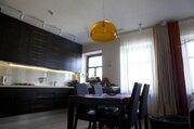 18 426 366 руб., Продажа квартиры, Купить квартиру Рига, Латвия по недорогой цене, ID объекта - 313139424 - Фото 4