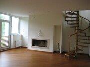 470 000 €, Продажа квартиры, Купить квартиру Юрмала, Латвия по недорогой цене, ID объекта - 313137744 - Фото 1