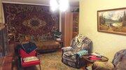 Двух комнатная квартира - Фото 2