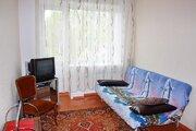 1-комнатная квартира посуточно - Фото 1
