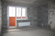 Однокомнатная квартира в новостройке. - Фото 2