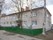 2-х ком. квартира 41м2, г. Звенигород, Одинцовский р-н. Улитино - Фото 1